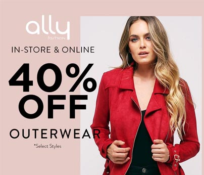 ally offer one 404 x 346