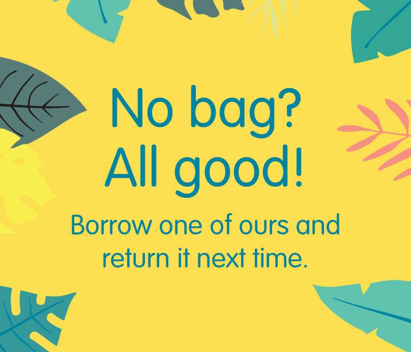 ch4317_charter-hall_gordon-borrow-bag_new-webtiles-404x346