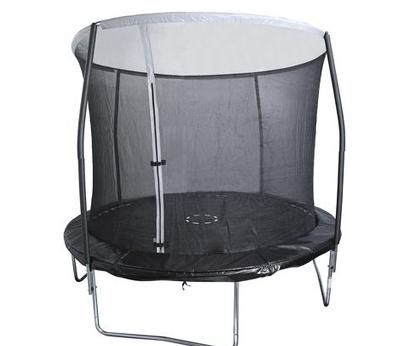 Kmart closed trampoline 404 x 346