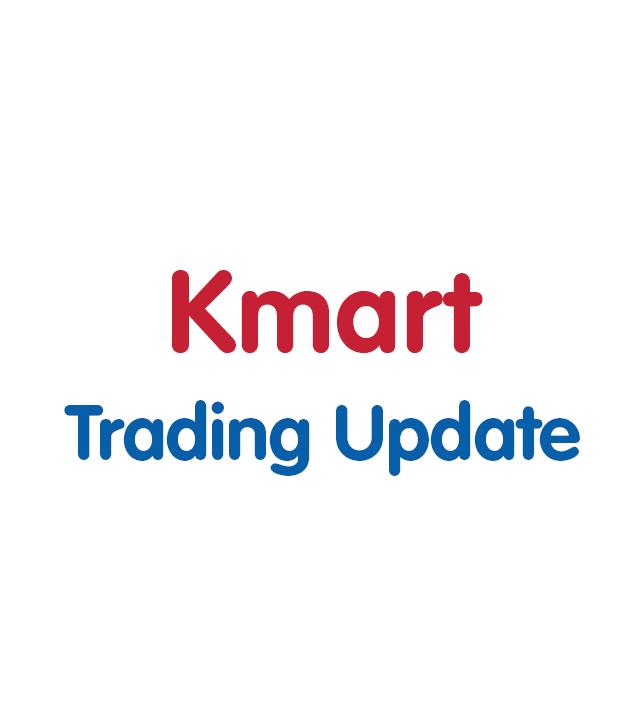 RET-Banners-Kmart TU 642x727