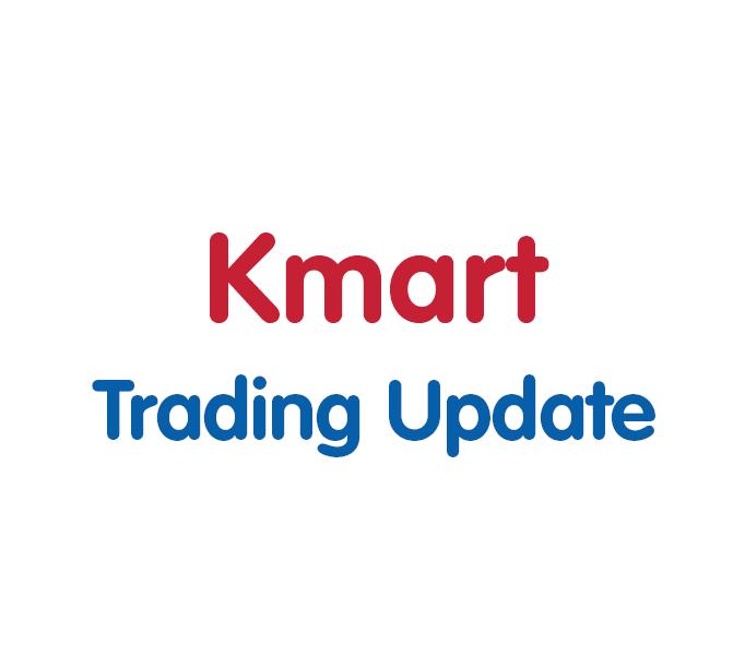 RET-Banners-Kmart TU 682x612