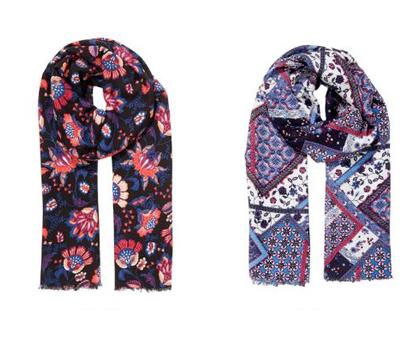rockmans scarfs 404 x 346