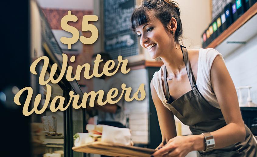 5_Winter_Warmers_Web_844x517