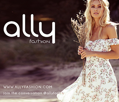 Ally Fashion New Arrivals 404x346