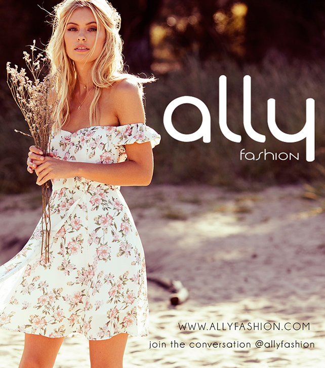 Ally Fashion New Arrivals 642x727