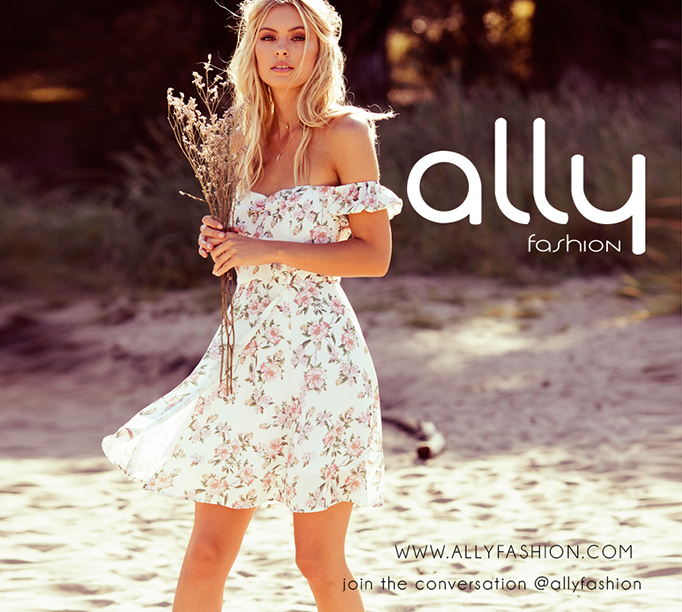 Ally Fashion New Arrivals 682x612