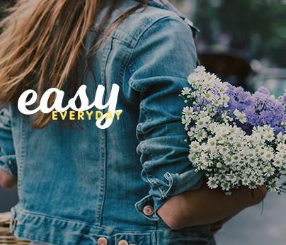 Easyeveryday_404x346