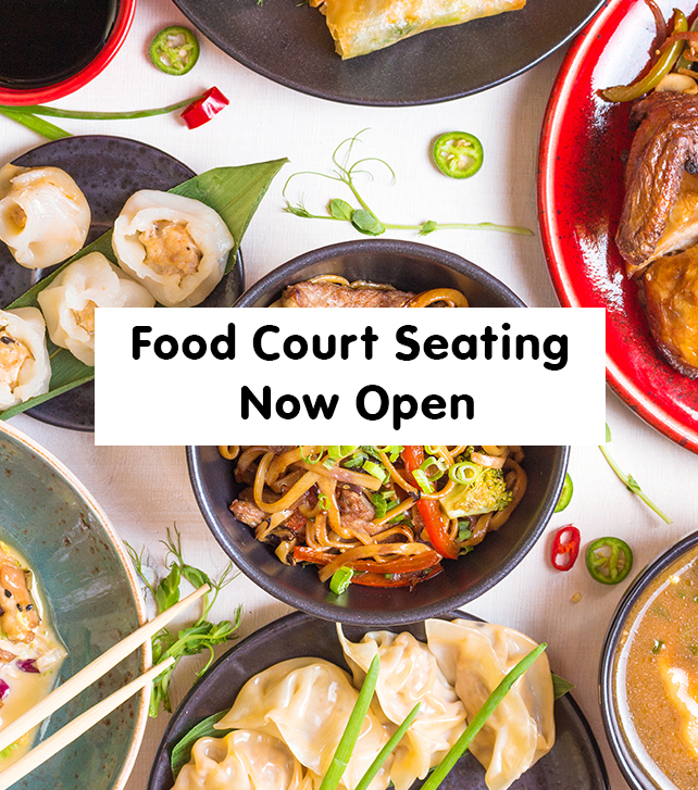 Food Court Seating Option 1 Web 642 x 727