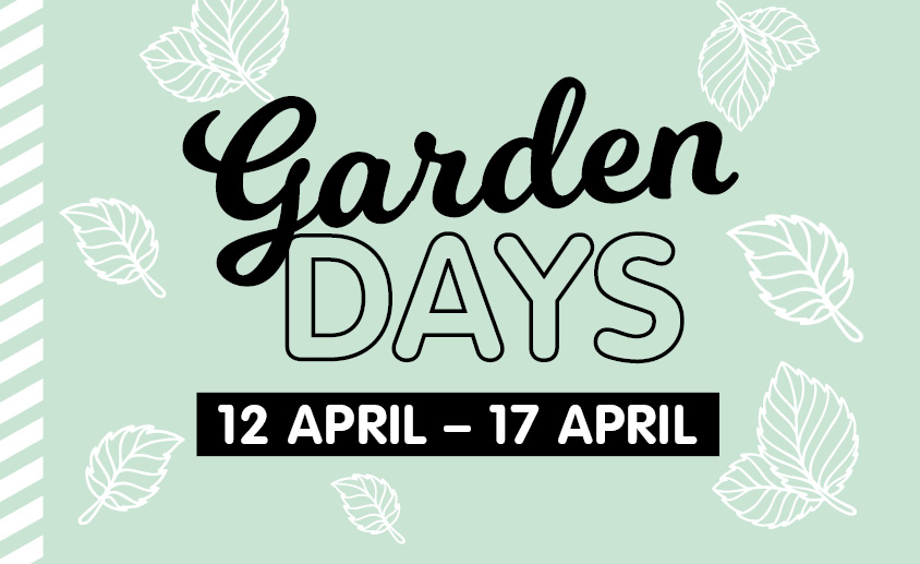 GardenDays_Tamworth_WEB_844x517