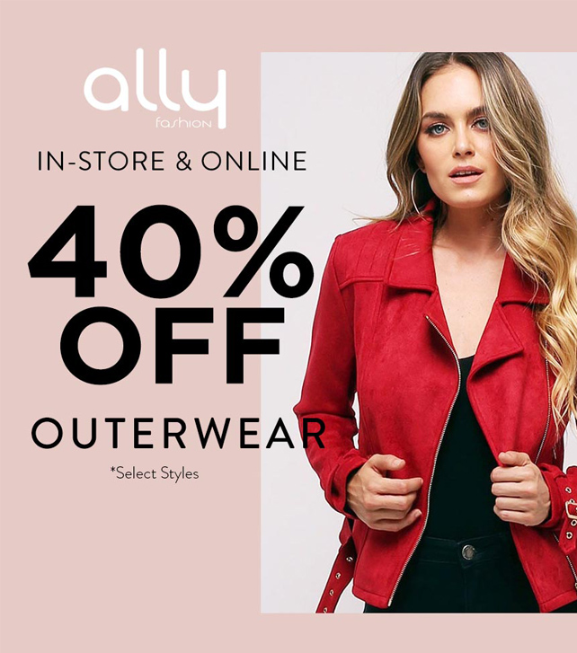 ally offer one 642 x 727