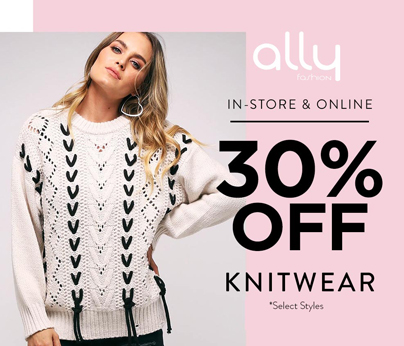 ally offer two 404 x 346