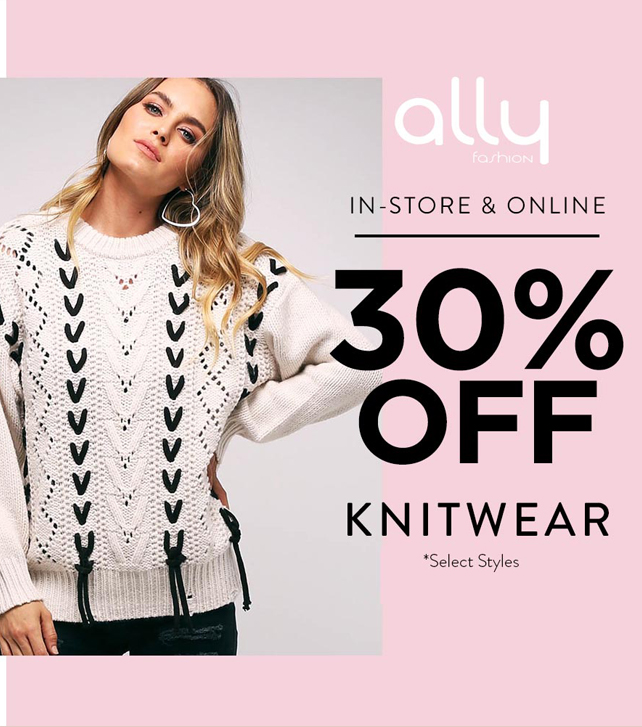 ally offer two 642 x 727