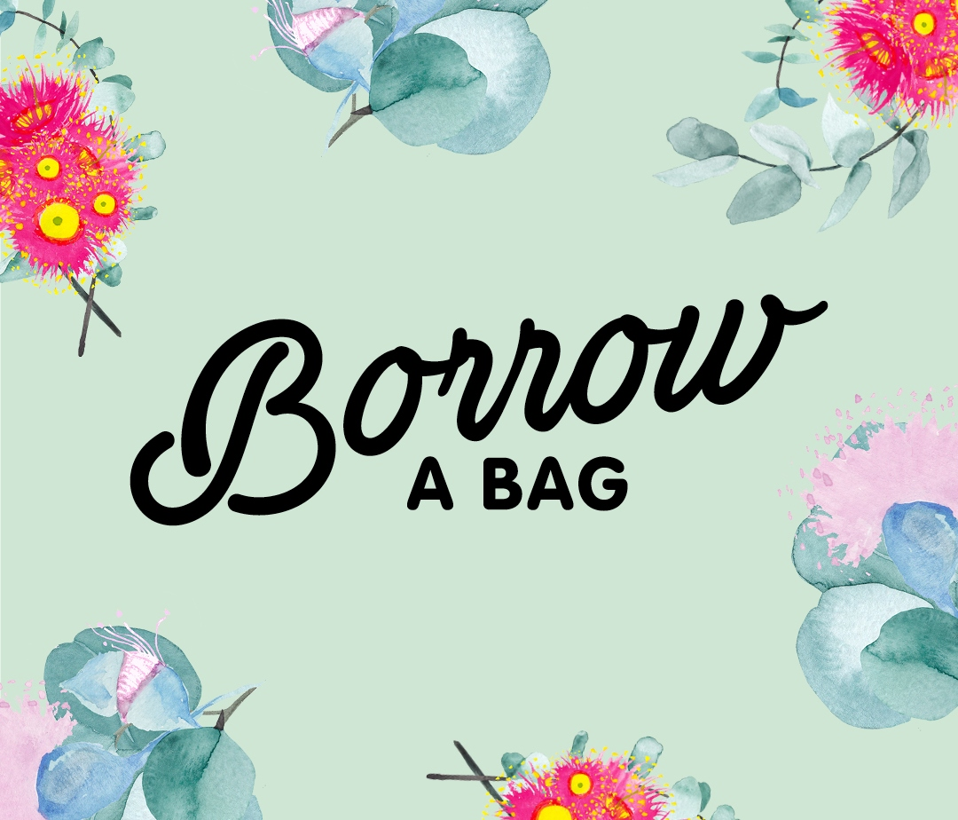 CH4790_Charter Hall_Tamworth_Borrow A Bag_404x345