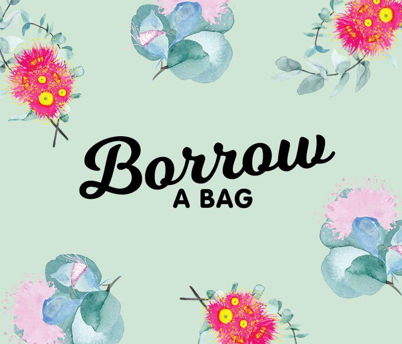 CH4790_Charter Hall_Tamworth_Borrow A Bag_404x346