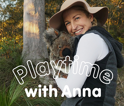 Playtime tile 404 x 346
